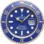 Ρολόγια απομιμήσεις (ρέπλικες) - Ρολόγια Replica