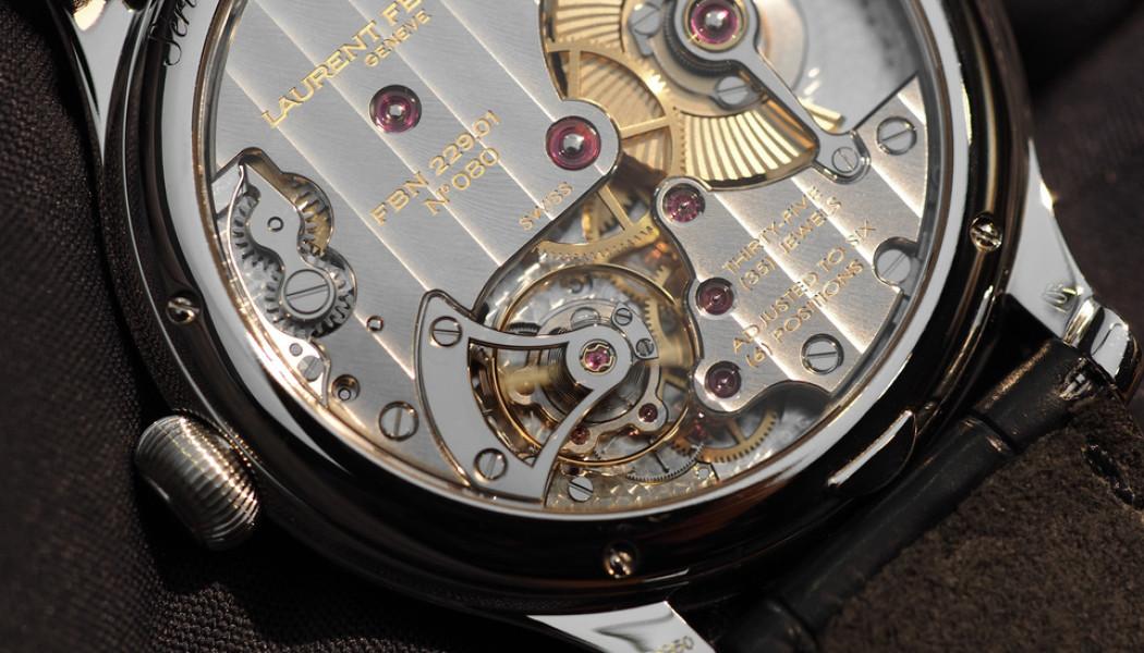 Τα πιο sexy ρολόγια του 2015 - Προτάσεις για επιλογή ρολογιού